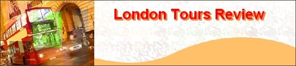 London Tours Review.JPG